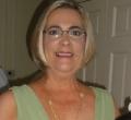 Lisa Chadwick class of '74