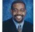 Don Juan Williams class of '79