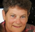 Ann Vadnie '69