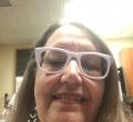 Marcia Miller class of '70