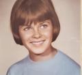 Jo Dee Johnson class of '66