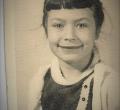 Elizabeth Meier class of '66