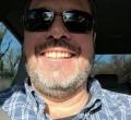 Dan Ruehl class of '81