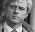 Scott Euriech '76