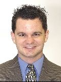Chris Poore, class of 1995