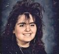 Deana Sabbag class of '95
