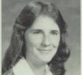 Sharon Cochran '78