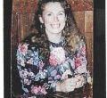 Kay Moore (Calkins), class of 1969