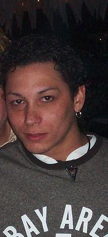 Louis E. Dieruff High School Classmates