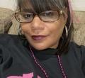 Brenda Sabastro class of '91