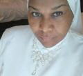 Vanetta L Thompson (Muhammad), class of 1985