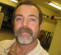 Dearborn High School Profile Photos