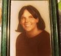 Suzi Johnson Michaels '69