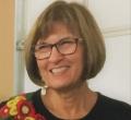 Laura Chaffin '65