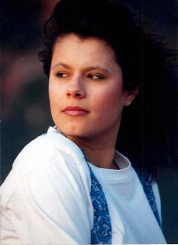 Blue Ridge High School Classmates