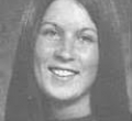 Rebecca Hite '73