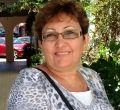 Anna Maglietto '77
