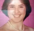 Sheri Tipton '87