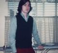 George Thompson '71