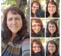 Mitchell High School Profile Photos