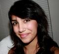 Ashley Ashley Caruso '05