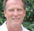 Steve Johnson class of '76