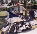 Gary Diehl, class of 1969