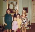 Gwynne Nolte class of '72