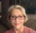 Debbie Blake class of '69