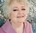 Linda Baird '67