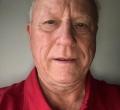 Ray Wehrenberg class of '61