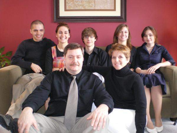 Nicolet High School Classmates