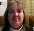 Kimberly Swinney '79