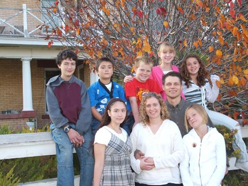 Cedar High School Classmates
