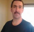 Steve Lawrence, class of 1987