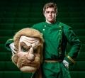 Winfield High School Profile Photos