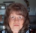 Debbie Owens class of '75