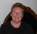 Ellen Anderson '60
