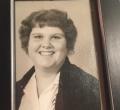 Verna Kemp '66