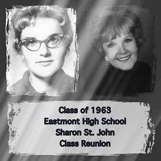 Eastmont High School Classmates