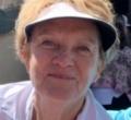 Judy Cox '65