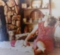 Becka Feld '76