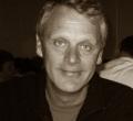 Gary Nugent class of '71
