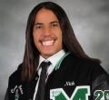 Desert High School Profile Photos