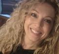 Jessica Sciortino '90