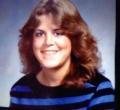Cindy Vargas '81