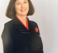 Roberta Edwards class of '72