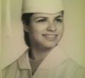 Mary Ann Mcgrath class of '64
