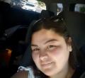 Adriana Rodriguez '05