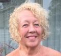 Elaine Johnson '60